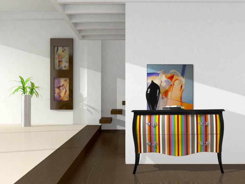 fabricantes muebles portugal fabulous amazing fabricas de